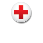 red cross chat